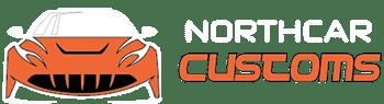 Northcar Logo
